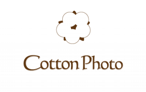 http://www.cotton-photo.com/