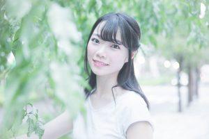 葵撮影会モデル